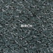 washable-deluxe-birch