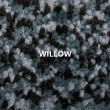 washable-deluxe-willow